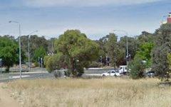 1615/120 Eastern Valley Way, Belconnen ACT