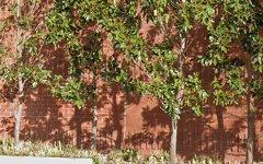 34/2 Veryard Lane 'Linq', Belconnen ACT