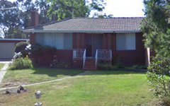 14 Druitt Place, Macquarie ACT