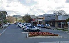 2 95 Ellendon Street, Bungendore NSW