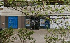 712/74 Northbourne Avenue, Braddon ACT