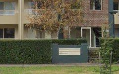 56/65 Ainslie Avenue, Braddon ACT