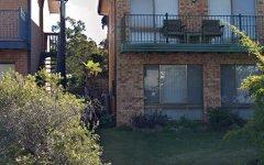 127 Matron Porter Drive, Narrawallee NSW