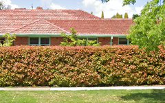 15 Barrallier Street, Griffith ACT