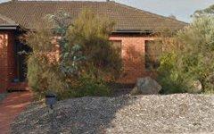36 Meehan Gardens, Narrabundah ACT