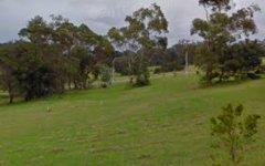 Lot 127 She Oak Drive, Ulladulla NSW