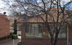 18/94 Collett Street, Queanbeyan NSW