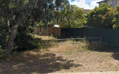 4/12 LAZARUS CRESENT, Queanbeyan West NSW