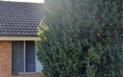 3 Fairmount Crescent, Karabar NSW