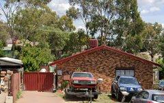 2 Mcinnes Place, Karabar NSW