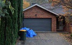 24 Dora Street, Jerrabomberra NSW
