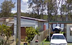 21 Lake View Drive, Burrill Lake NSW