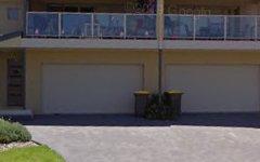2/24 Wuru Drive, Burrill Lake NSW