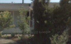 27 Langridge Street, Wanniassa ACT
