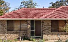43 Partridge Street, Fadden ACT