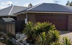 17 Bailey Crescent, Googong NSW