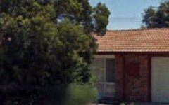 30 Cromwell Circuit, Isabella Plains ACT