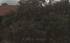 3 Kinnimo Place, Isabella Plains ACT