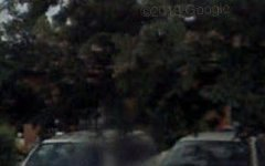 19 Keverstone Circuit, Isabella Plains ACT