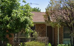 21 John Russell Circuit, Conder ACT