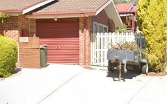 1/68A Bellchambers Crescent, Banks ACT