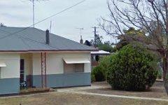 60 Ivor Street, Henty NSW