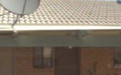 9/427 Wood Street, Deniliquin NSW