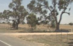 91 Parfreys Road, Blighty NSW