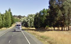 834094 Dp, Carabost NSW