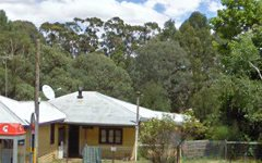 2140 Batlow Road, Laurel Hill NSW
