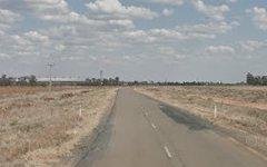 4134 Barham Road, Caldwell NSW