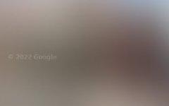 23 Balfour Street, Culcairn NSW