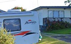 15 Berrima Pde, Surfside NSW