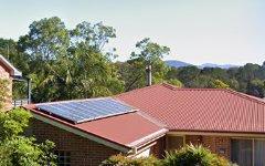 34 Vista Avenue, Catalina NSW