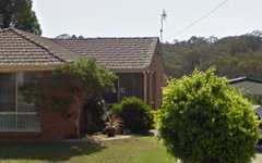 28 Heron Road, Catalina NSW