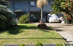 73 Ridge street, Catalina NSW