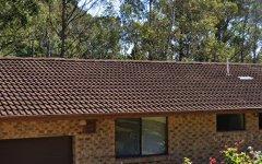 8 Sandpiper Place, Catalina NSW