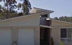 24 Yarrabee Drive, Catalina NSW