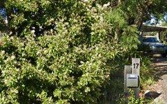 17 Yarrabee Drive, Catalina NSW