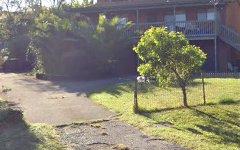 1/21 Bernadette Boulevarde, Batehaven NSW