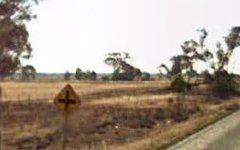 11058 Riverina Highway, Savernake NSW