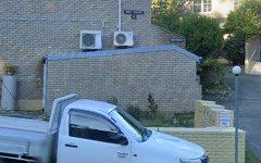 2/9 Beechwood Court, Sunshine Bay NSW