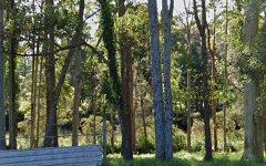 52 Freycinet Drive, Sunshine Bay NSW