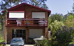 2 Denham Avenue, Denhams Beach NSW
