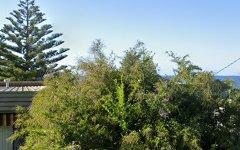 249 Beach Road, Denhams Beach NSW