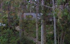 3 Allinga Close, Lilli Pilli NSW