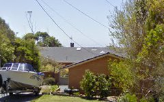 71 Tallawang Avenue, Malua Bay NSW