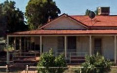 118 Deniliquin St Street, Tocumwal NSW