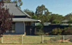 105 Deniliquin Street, Tocumwal NSW