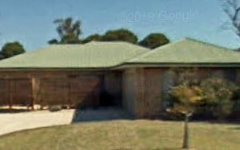 27 Riley Court, Tocumwal NSW